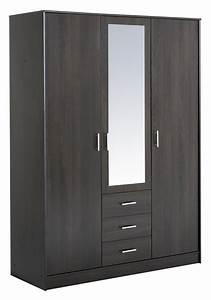 Ikea Armoire Chambre : armoire chambre fille ikea ~ Teatrodelosmanantiales.com Idées de Décoration