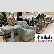Marshalls Home Goods Spring 2019 Home Decor  Shop With Me