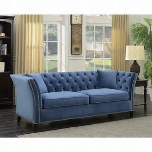 2017 wayfair labor day clearance sale up to 70 furniture With sofa bed labor day sale