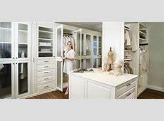 Capitol Closet DesignCustom Wardrobe, Walkin, Reachin