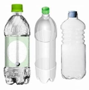 Tonne A Eau Plastique : les ecogestes ~ Dailycaller-alerts.com Idées de Décoration