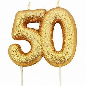 Faire Part Anniversaire 50 Ans : 50 ans ~ Edinachiropracticcenter.com Idées de Décoration