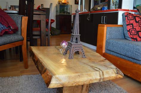 muebles rusticos de madera nativa  en mercado libre