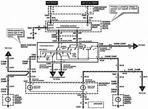 2000 Ford F150 Trailer Wiring Diagram