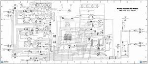 Jeep Scrambler Wiring Diagram
