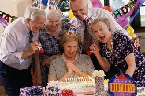 Great birthday and christmas gifts for seniors. Unique Gifts and Return-Gift Ideas for 60th Birthday ...