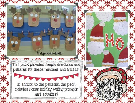 Easy Holiday Craft Pack & Giveaway! Simple Reindeer Glyph Wood Flooring Suppliers West Midlands Wilsonart Laminate Pacific Birch Install Terrazzo Sports Inc League City Tx Logo For Company False Manufacturers In India Coventry Home Depot Hardwood Installation