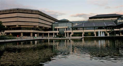 Filethe National Archives, Kew 3jpg  Wikimedia Commons