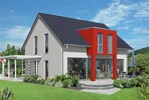 2 Geschossiges Haus : my home exklusiv haus expos zum download ~ Frokenaadalensverden.com Haus und Dekorationen