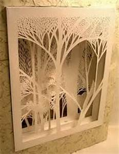 1000 images about paper cutting on pinterest paper With paper cut out art templates