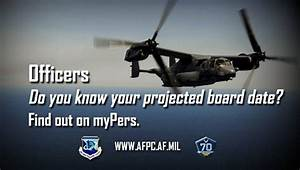 Wouldn T It Be Nice If There Was A Chart Air Force