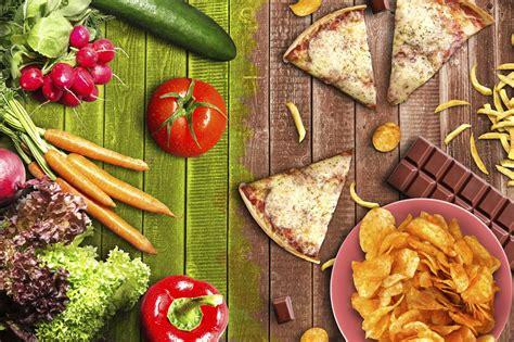 cuisine diet which foods don 39 t belong in a healthy diet harvard health