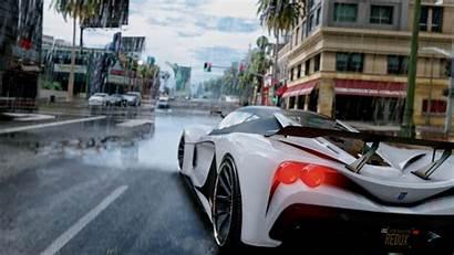 Gta Wallpapers Turismo Games Rg Pc Xbox