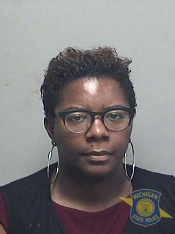 southfield city clerk charged   felonies