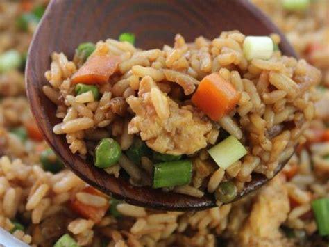 recette de cuisine de chef recettes de cuisine facile de recettes qu 233 b 233 coises du chef