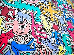 "Search Results for ""Keith Haring"" – Calendar 2015"
