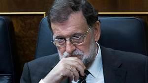 Spain to strip Catalonia of autonomous power, call for ...