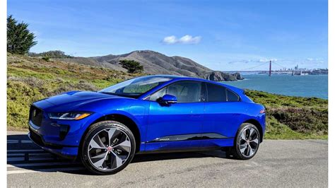 Range Electric Cars by The Range Electric Cars For 2019
