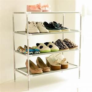 Etagere A Chaussure Ikea : etagere chaussure ikea maison design ~ Dailycaller-alerts.com Idées de Décoration