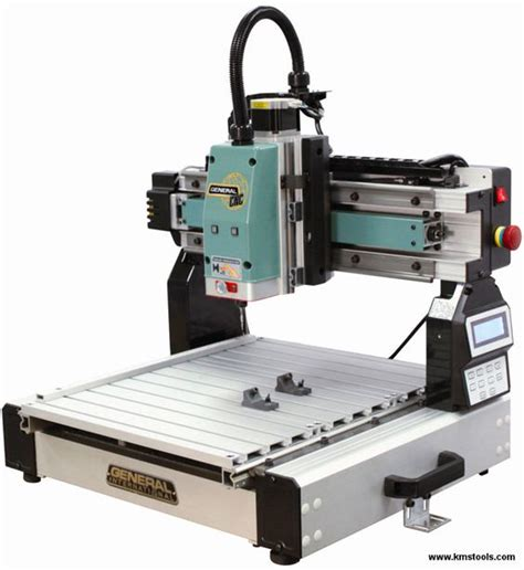 woodworking machinery  canada  woodworking  pinterest