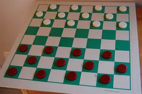 of checkers english draughts wikipedia