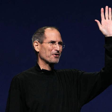 Steve Jobs Meme - steve jobs death know your meme