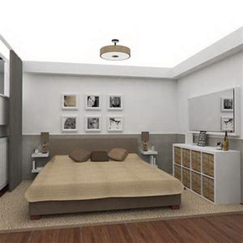 Wohnung Renovieren Ideen by Schlafzimmer Renovieren Ideen