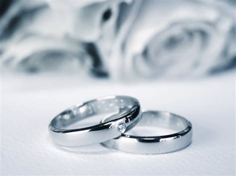 wedding rings stock photography free stock photos rgbstock free stock images blue