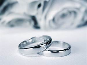 free stock photos rgbstock free stock images blue With wedding ring photos