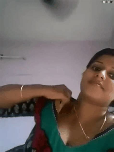 Arab And Desi Babes Hardcore Sex Beautiful Indian Girls