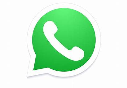 Whatsapp Mobileworld