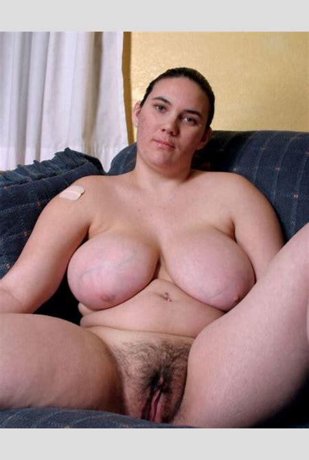 Big fat virgin dwarf vedio free download nude photos