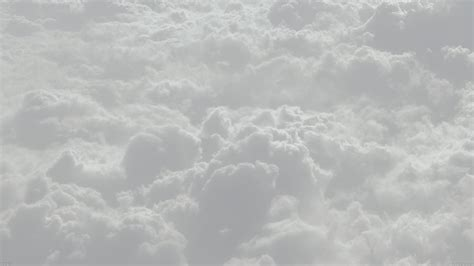 mg cloud flare white sky wanna fly nature papersco