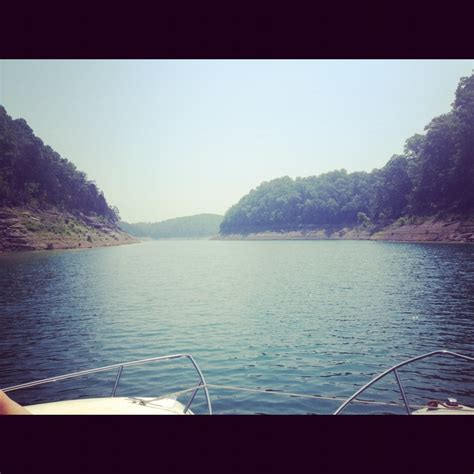 Boat Rentals Near Lake Cumberland by 17 Best Images About Lake Cumberland On Lakes
