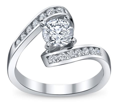 Top 6 Modern Engagement Rings For The Quirky Bride. Diamond Halo Engagement Rings. Pinky Rings. Concept Watches. Letter Pendant. Different Engagement Rings. Fenix Watches. Dysautonomia Bracelet. Druzy Gemstone
