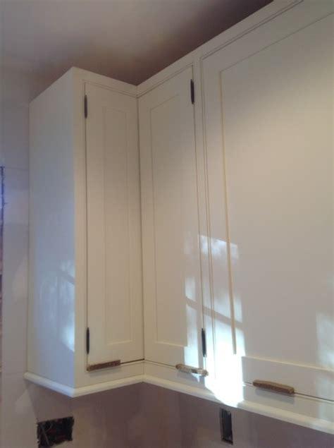 8 door corner cabinet help for kitchen corner cabinets with inset doors