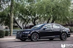 Audi S4 B9 : audi b9 s4 let the modifications begin parts score ~ Jslefanu.com Haus und Dekorationen