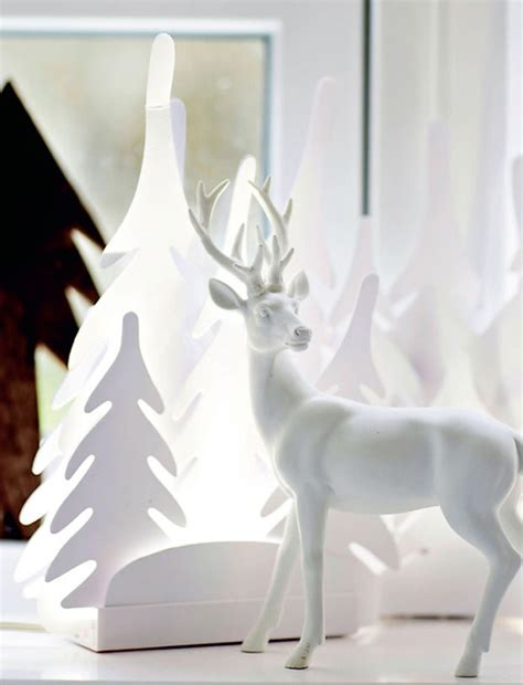 deens huis vol scandinavische kerstsfeer door tamara
