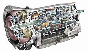 Boite Automatique Mercedes : nouvelle classe ml w166 boite de vitesses et boite de transfert page 1 classe ml w166 ~ Gottalentnigeria.com Avis de Voitures