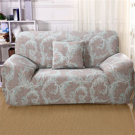 Cover For Sofa And Loveseat by Top Selling Seat Sofa Covers All Inclusive Universal Cover