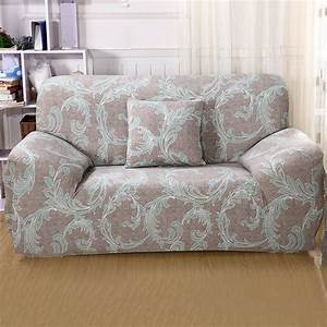 Top selling seat sofa covers all inclusive universal cover for Best quality sofa seat covers online
