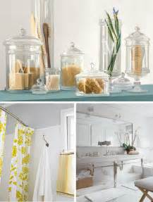 how to design your bathroom how to easy ideas to turn your bathroom into a spa like retreat curbly diy design community