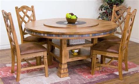 atsedona dining set dining furniture connextion tucson