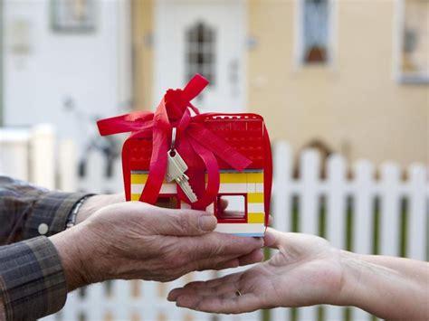 schenkung steuerfrei kinder was bei schenkung zu lebzeiten z 228 hlt finanz reporter de