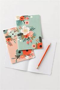 9 best images about books on pinterest them book and With rifle paper co wedding invitations cost