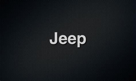 jeep logo screensaver jeep logo wallpaper hd image 105 the most fun you can