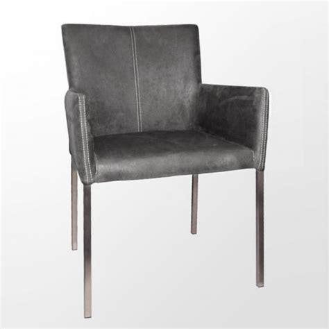 stoff für stühle armlehnstuhl grau bestseller shop f 252 r m 246 bel und einrichtungen