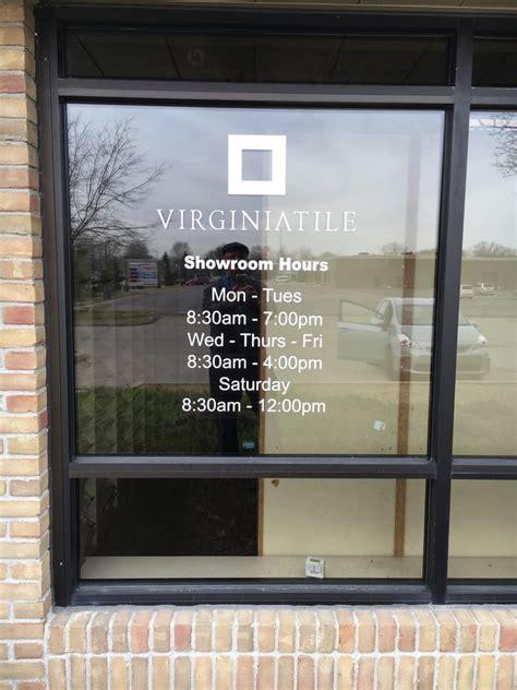 virginia tile company sterling heights virginia tile company mat 233 riaux de construction 7689