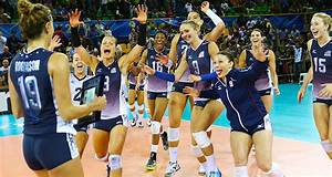 The Longest Volleyball Games in History | VolleyCountry