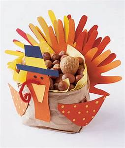 Thanksgiving, Holiday, Crafts, Ideas, Guide, To, Family, Holidays, On, The, Internet